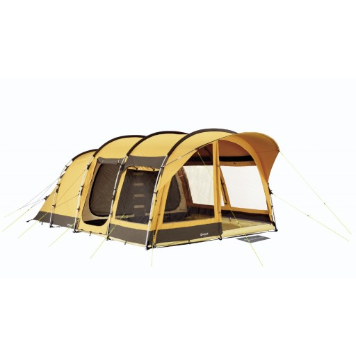 Outwell Hilo Reef Tent