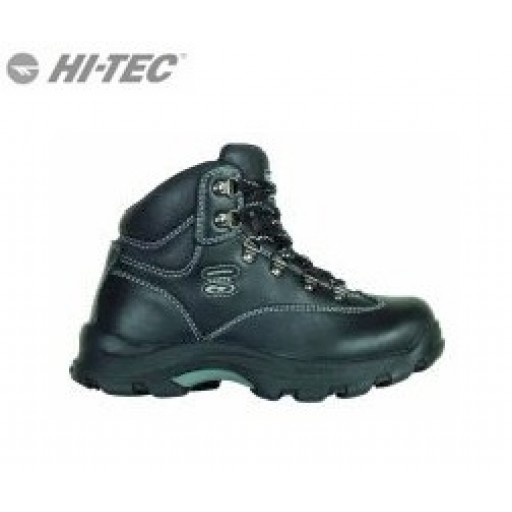 Hi-Tec Altitude IV WP JR Kids Walking Boots