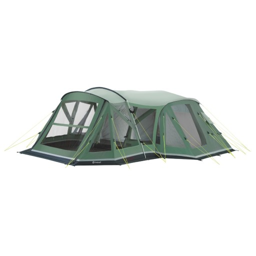 Outwell Illinois 6 Front Awning
