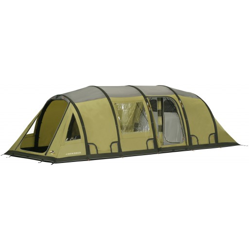 Vango Infinity 800 Airbeam Tunnel Tent
