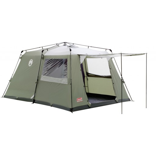 Coleman Instant 4 Tent
