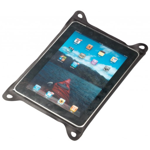 Sea to Summit TPU Guide Waterproof Case for iPad™