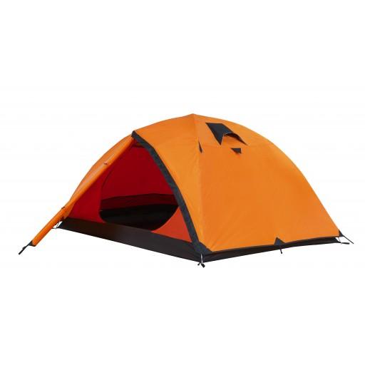 Jamet Equinox 4000 Mountain Tent