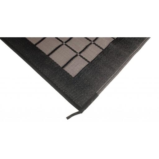 Kampa Continental Cushioned Carpet 250 x 250cm