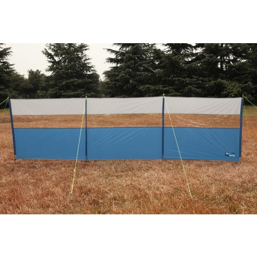 Kampa Windbreak - Blue
