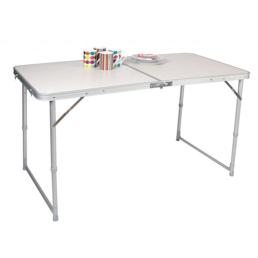 Kampa Bi-Fold Table