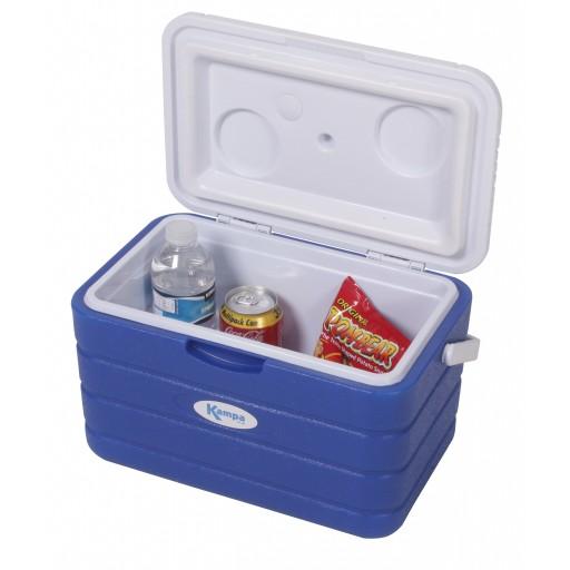 Kampa Family Cool Box 10 Litre