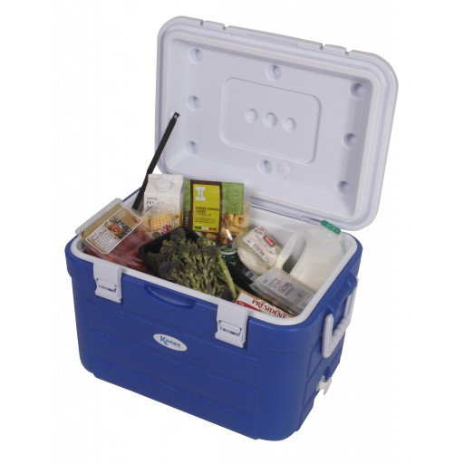 Kampa Family Cool Box 30 Litre