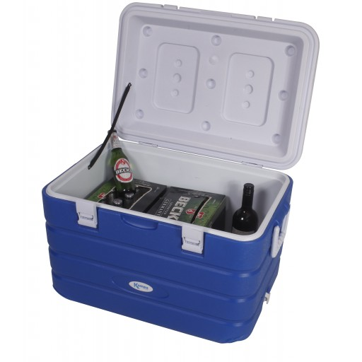 Kampa Family Cool Box 60 Litre