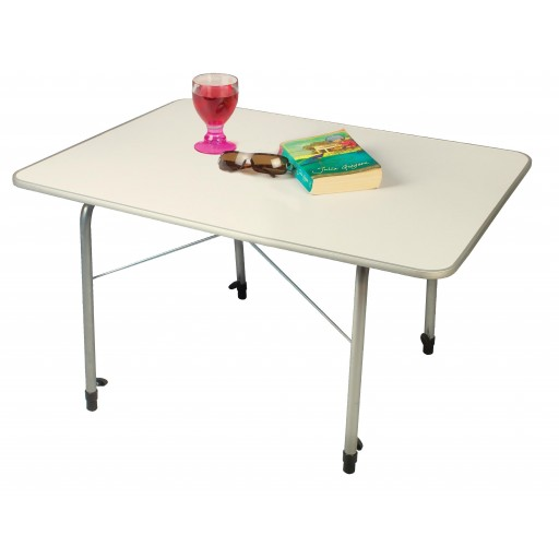 Kampa Hi-Lo Table Medium