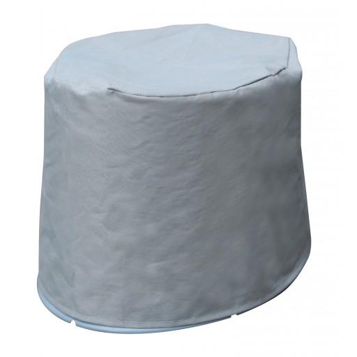 Kampa Khazi Portable Toilet Cover