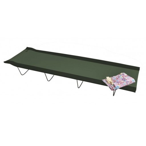 Kampa Slumber Camp Bed