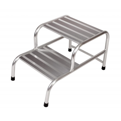 Kampa Superlite Double Caravan Step