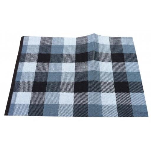 Kampa Filey 6 Air Tent Carpet