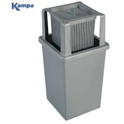 Kampa Damp Buster Moisture Drain