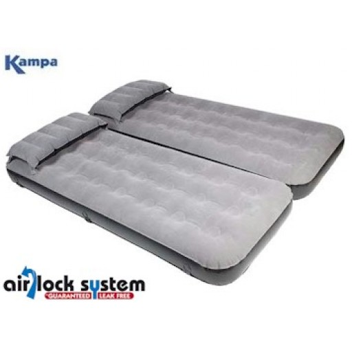 Kampa Eazy Combo Air Bed