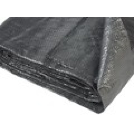 Kampa Pendine 8 Footprint Groundsheet