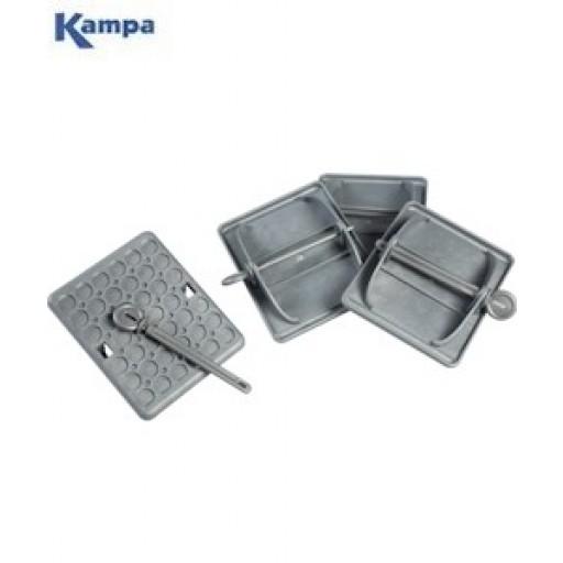 Kampa Landing Pads