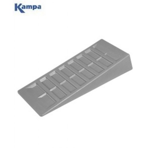 Kampa Level Ramps - Large