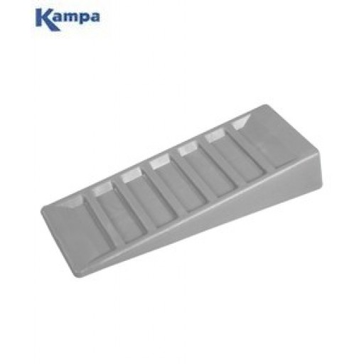 Kampa Level Ramp - Small