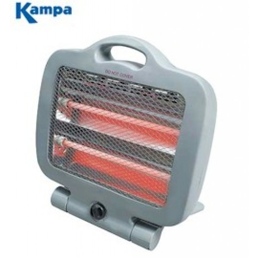 Kampa Mini Halogen Heater