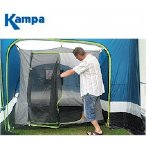 Kampa Rally 260 390 Awning Inner Tent From Kampa For 163 72 00
