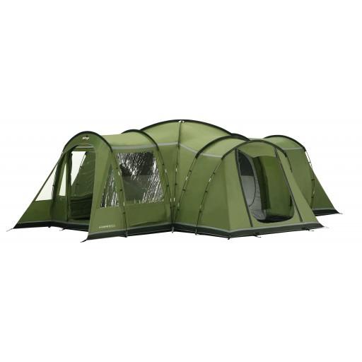 Vango Kasari 600 Tent