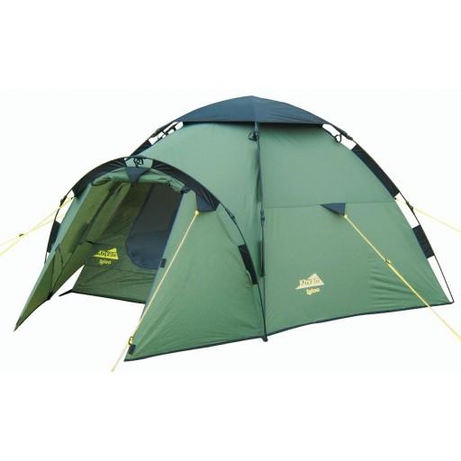 Khyam Igloo Tent
