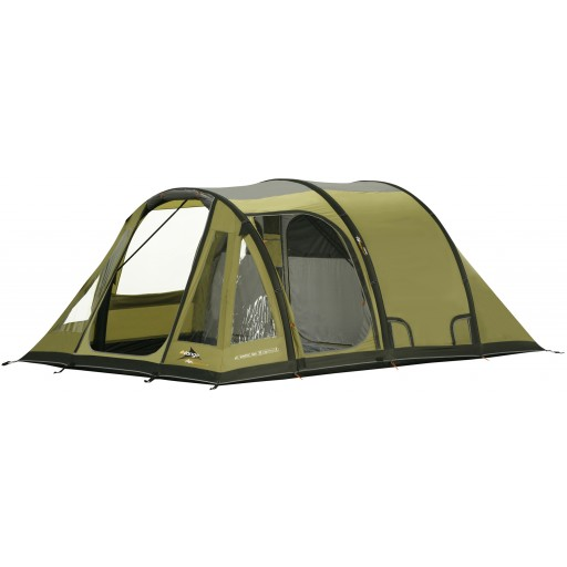 Vango Kinetic 500 Airbeam Tunnel Tent