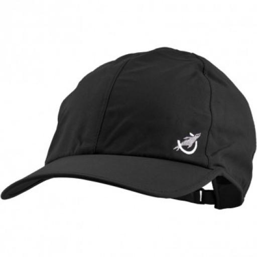 SealSkinz Waterproof Cap - Black