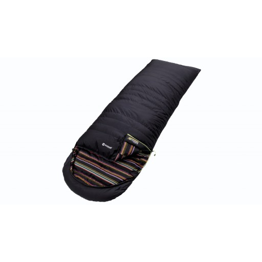 Outwell Lakeview Sleeping Bag
