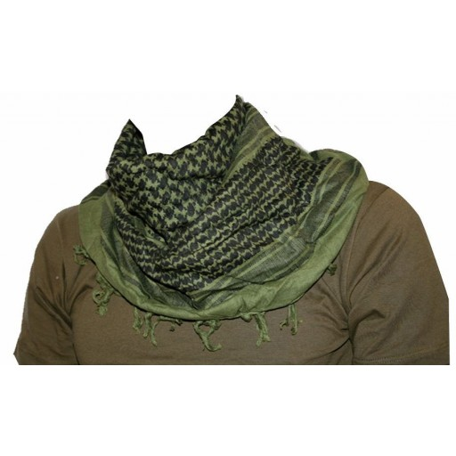 Pro-Force Shemagh Scarf