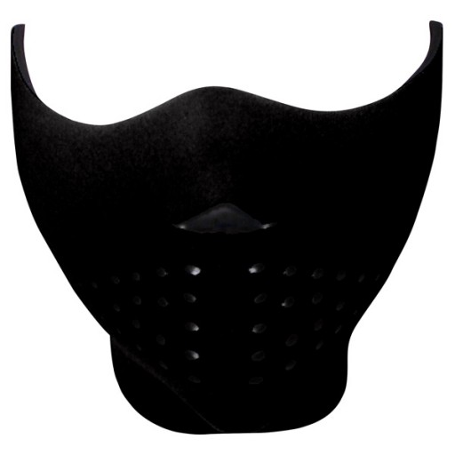 Manbi Face Protection Mask - Junior