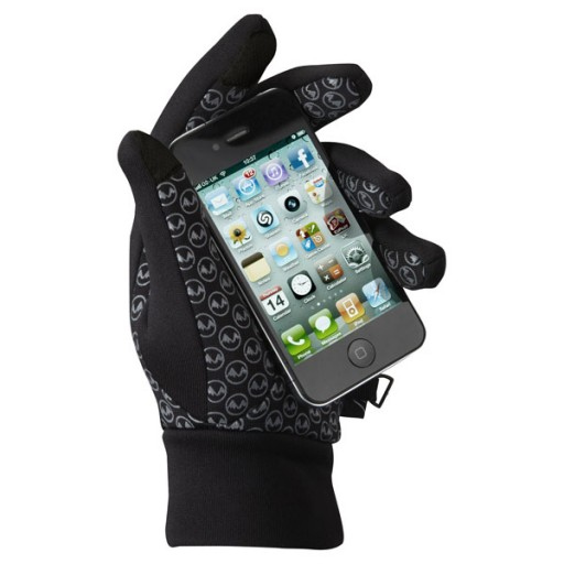 Manbi iFlex Conductive Gloves