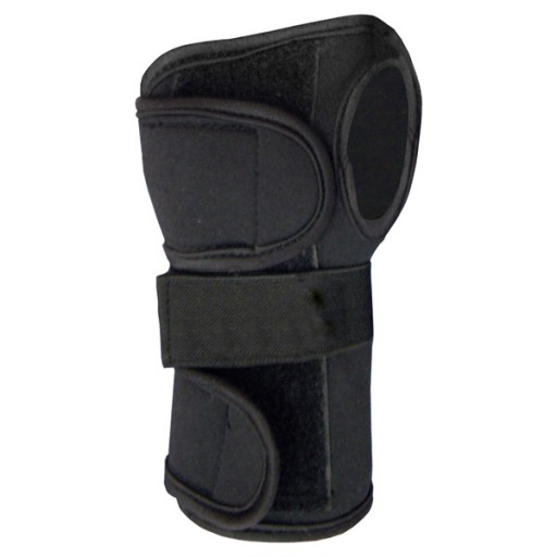 Manbi Wrist Guards