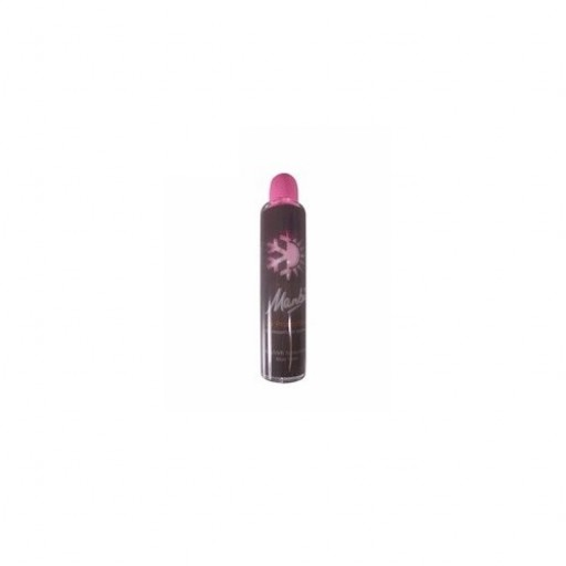 Manbi Novelty Coloured Lip Balm