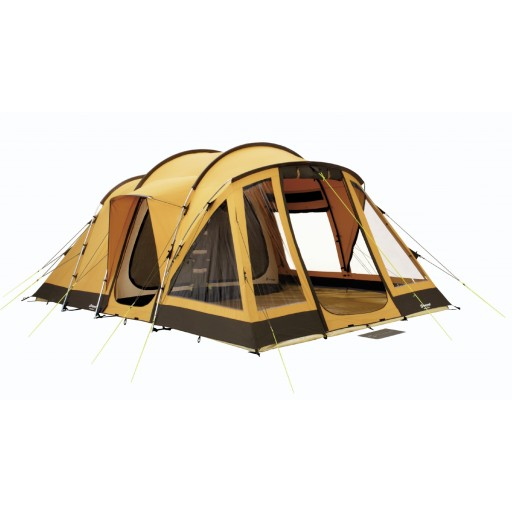 Outwell Maui Reef Tent with FREE Footprint Groundsheet