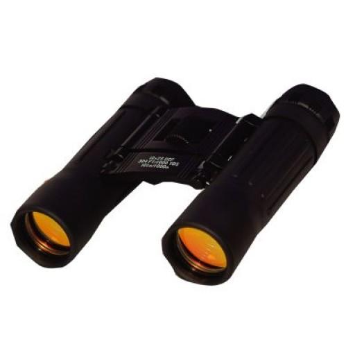 Megastore 10x25 Binoculars