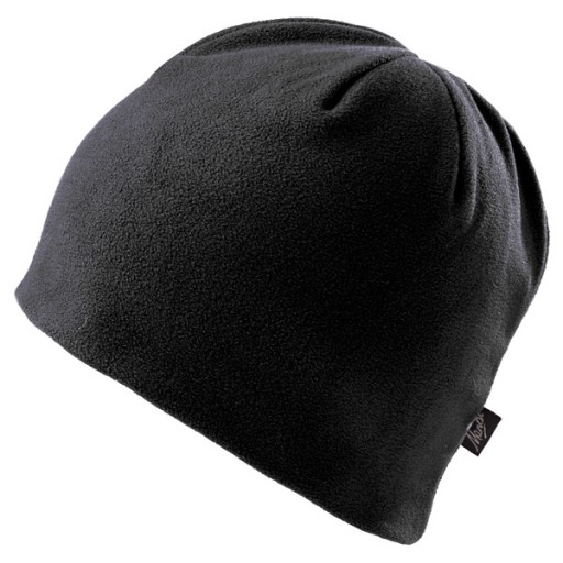 Manbi Essential Beanie  - Adult - Black