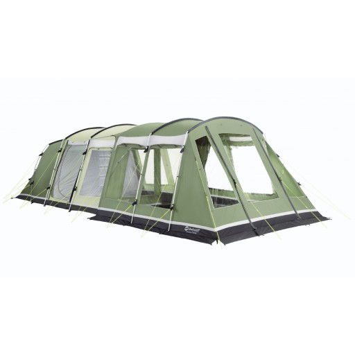 Outwell Monterey 5 Front Awning