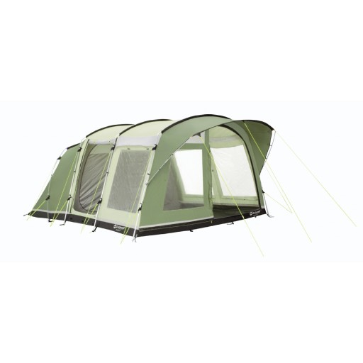 Outwell Monterey 5 Tent