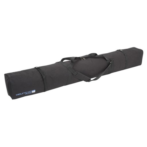 Mountain Pac Double Ski Bag