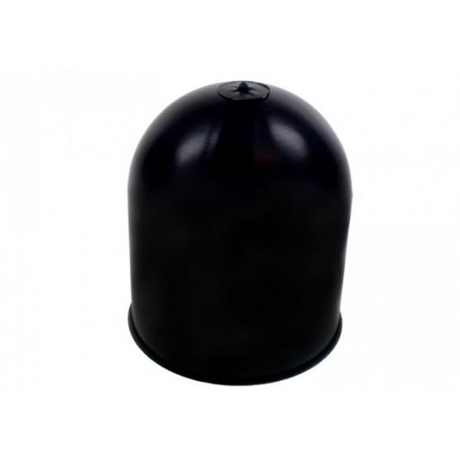 Maypole Plastic Towball Cap