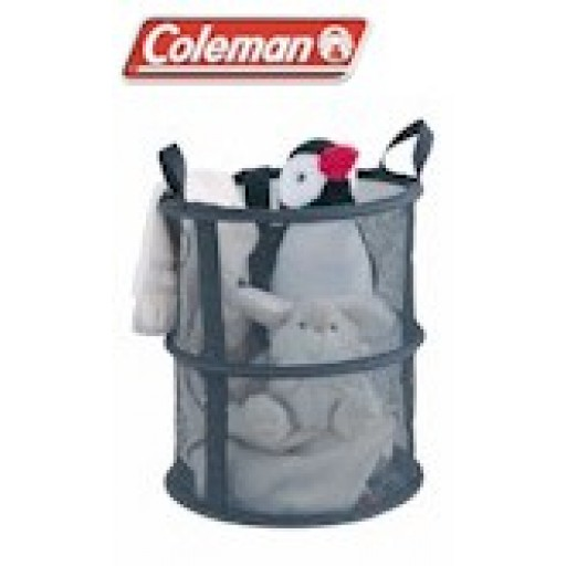 Coleman Multi-Use Basket