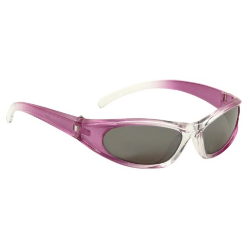 Manbi Cosmos Ski Sunglasses - Fuschia