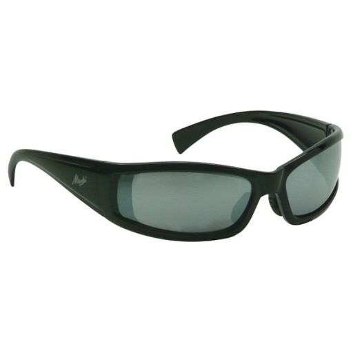Manbi Black Magic Ski Sunglasses