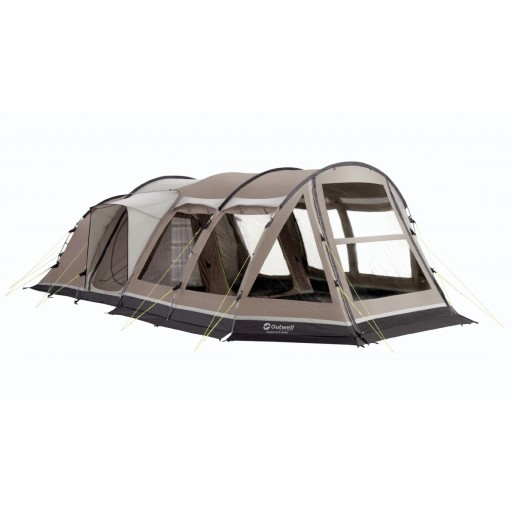 Outwell Nevada M & XL Front Awning