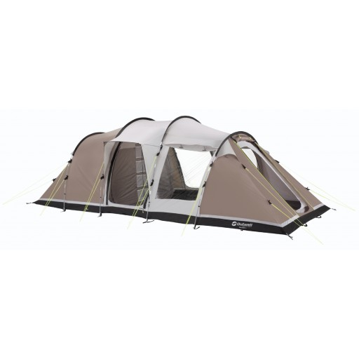 Outwell Nevada L Tent