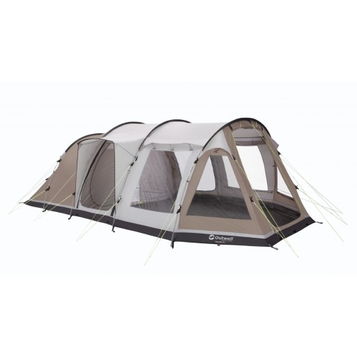 Outwell Nevada XL Tent