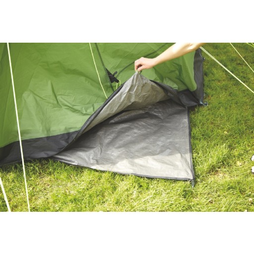 Outwell Newport L Footprint Groundsheet